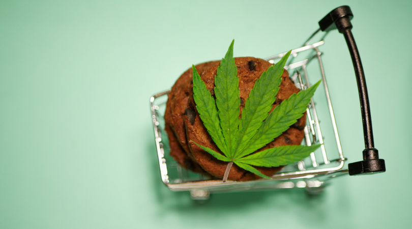 Cannabis Delivery: How to Get Cannabis Delivered to Your Door