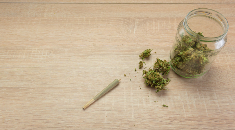 8 Factors That Affect Your Cannabis High